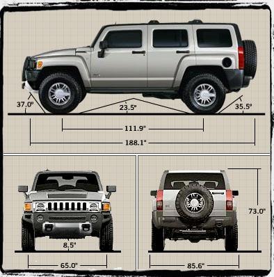 How To Choose A Carport Cheap Sheds